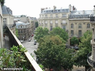 Etoile - Marceau -