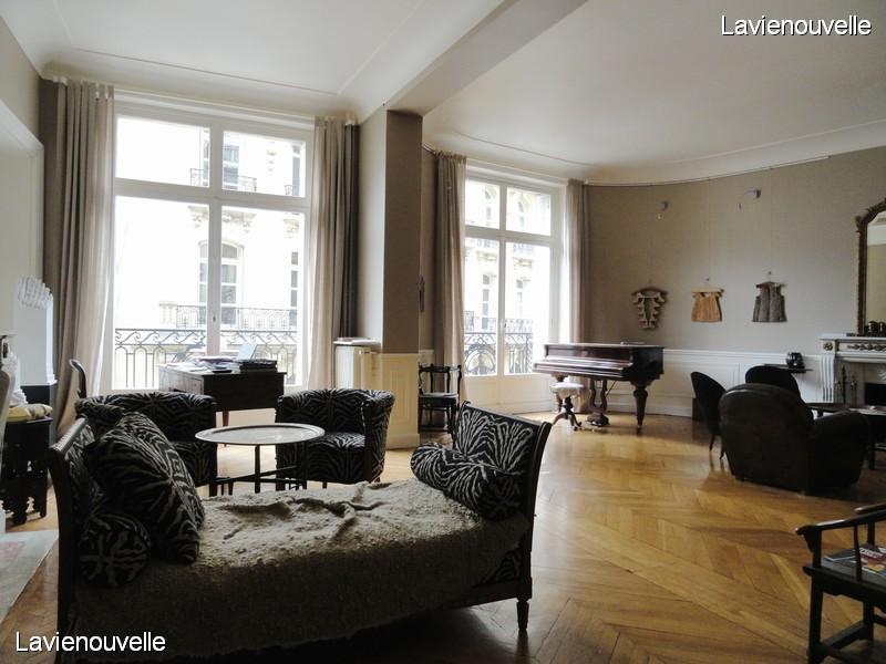 Place Victor Hugo -