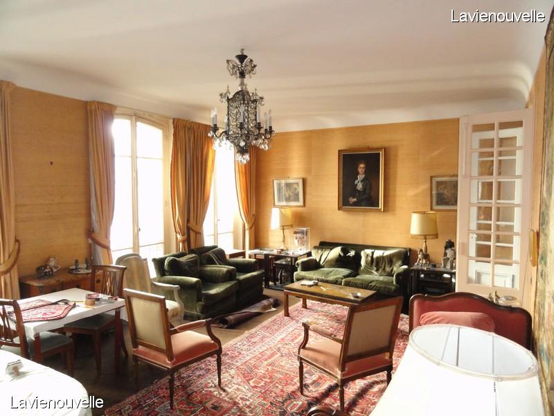 Longchamp Faisanderie  -