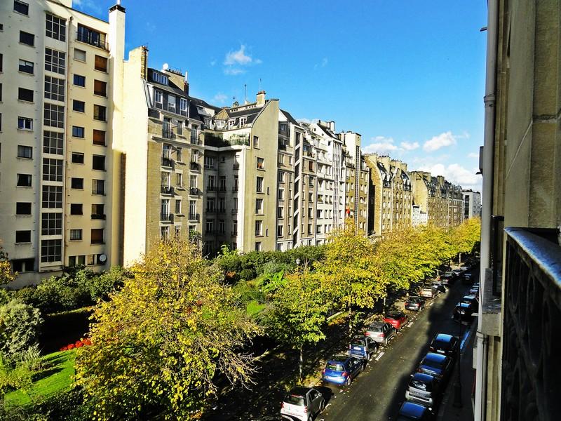 Soleil, Dégagements, quartier recherché. 4 chbr - Dufrenoy-Longchamp