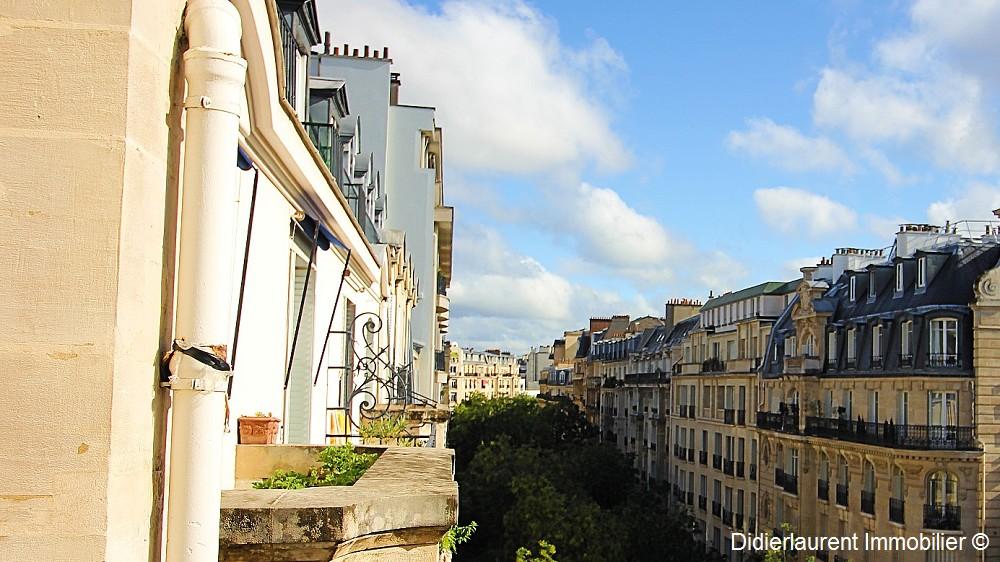 - La Fontaine Assomption