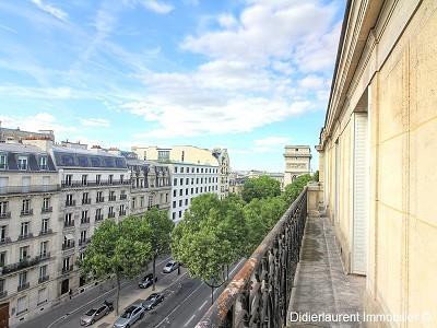 Trocadéro - Chaillot